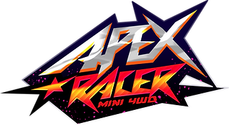 ApexRacer_logo_V_small.png