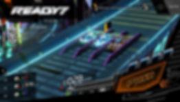 3_0_game_start_v2b.jpg