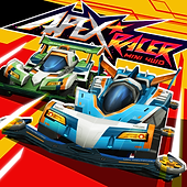 ApexRacer_icon_A1.png