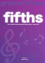 fifths1.jpg