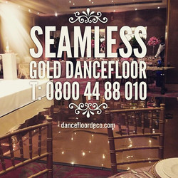 Industry leaders in custom Dancefloors and decal decoration for any type of event! _Contact us now!