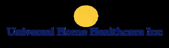 UHHC Logo.png