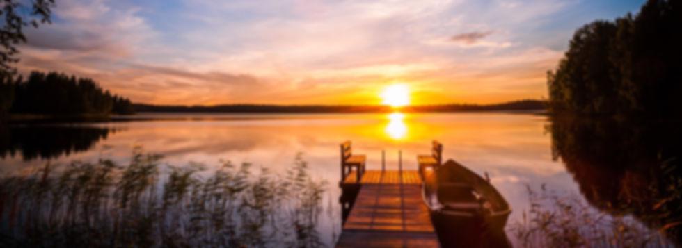 Sunrise Over Dock - 670026264.jpg