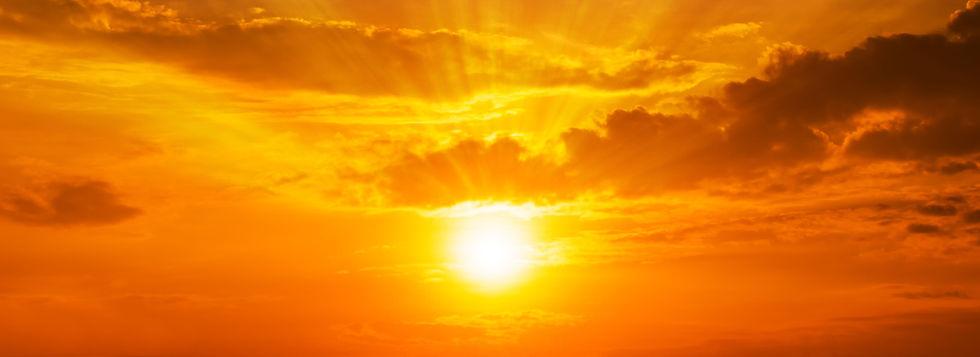 Sunset Panorama - 915736432.jpg