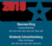 2019 Five Star Logo Horizontal (2019-03-