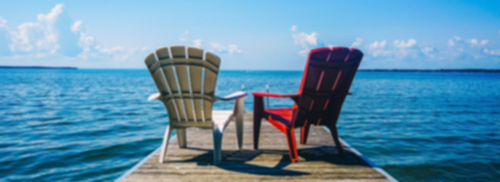 Chairs on Dock - 485441942.jpg