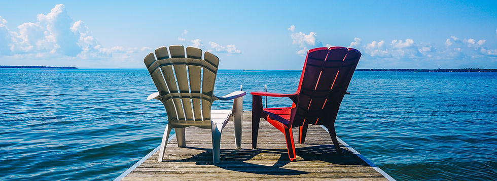 Chairs on Dock - 485441942.jpg