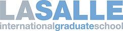 Logo-IGS.jpg