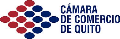 Camara de Comercio Quito
