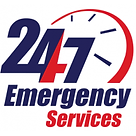 24/7 water damage Emergency Services in bel air
