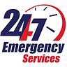 Emergency Services in pasadena