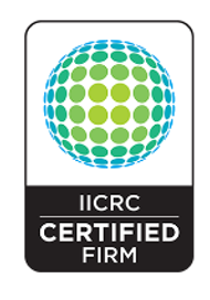 Certified for Mold service in pasadena