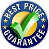 Best Price for restoration service