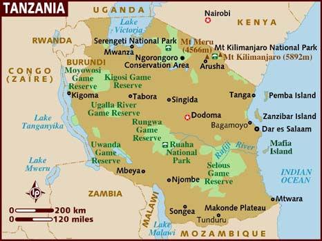 map_of_tanzania.jpg