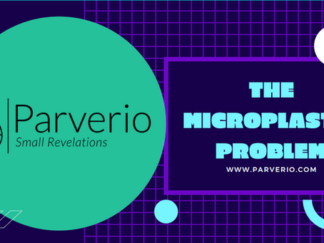 Mission Launch: Available and Affordable Microplastic Data to Solve the Microplastic Problem