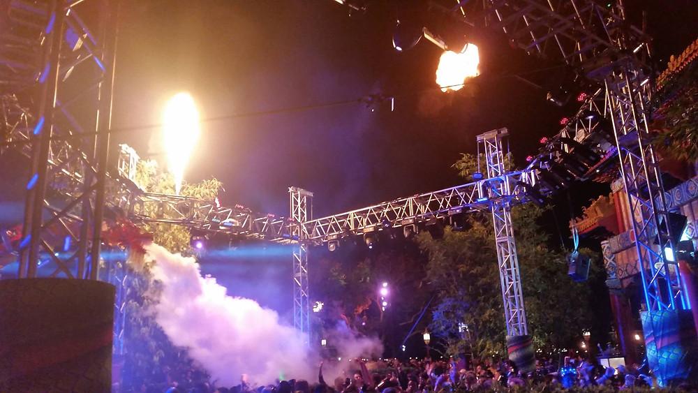 Firewater Heads at Disney New Years.jpg