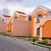 Residencial Paso Fresco