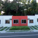 Residencial Las Gardenias II