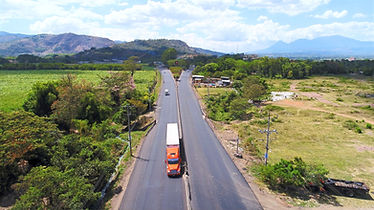 Sonsonate%20(1)_edited.jpg