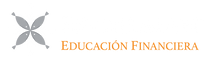 Logo_FWM-09.png