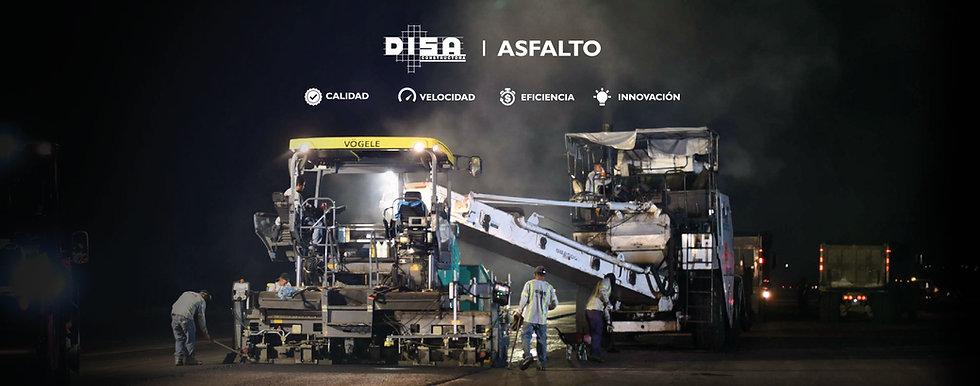 ASFALTO-2.jpg