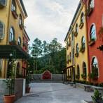 Villas de Utila