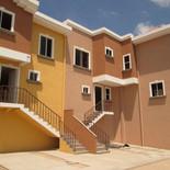 Residencial Bernal Norte