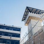 Centro Penitenciario Izalco
