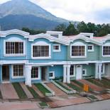Residencial San Gabriel