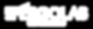 logo pergolas blanco web-07.png