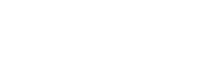 Las-pérgolas-logo.png