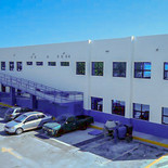 Centro Nacional de Registro