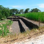 Bordas Río Lempa