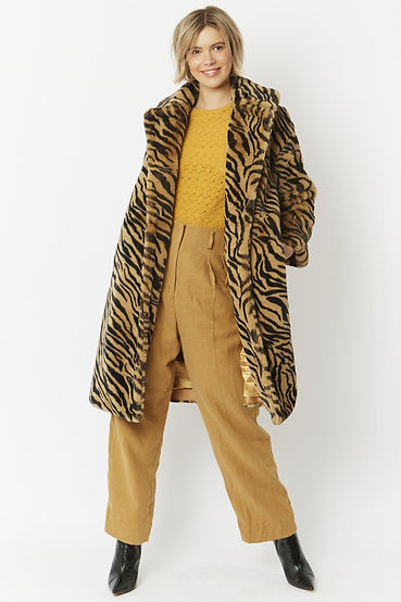 tiger maxi coat.jpeg