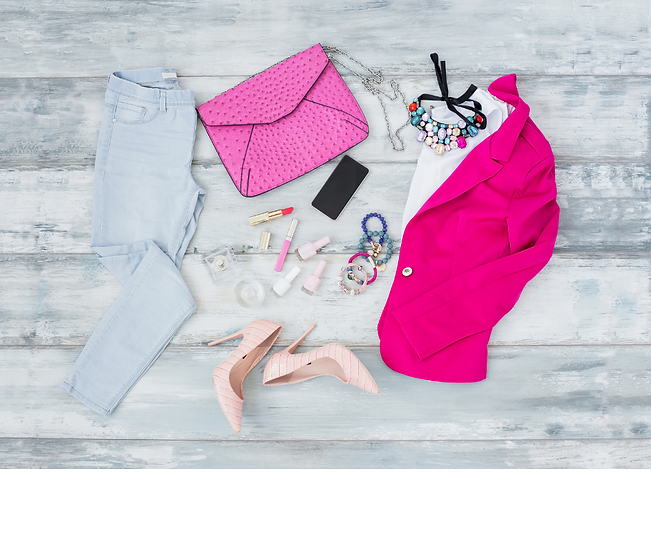 Womens clothing (23).png
