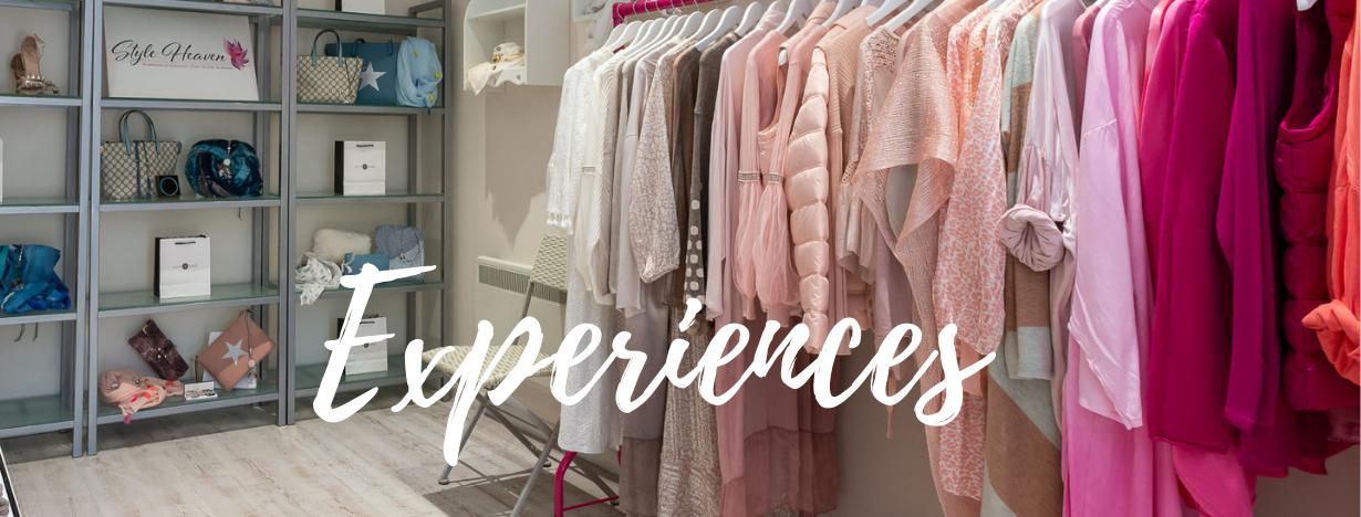 Virtual Shopping (7).png