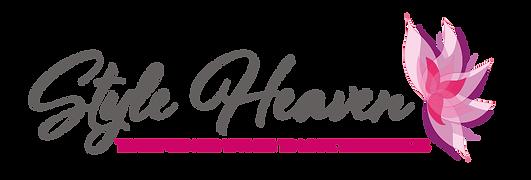 Style Heaven Web Logo (1).png