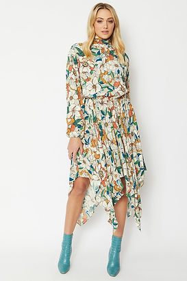 jayley-silk-blend-charlotte-maxi-dress-w