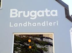 Brugata Landhandleri