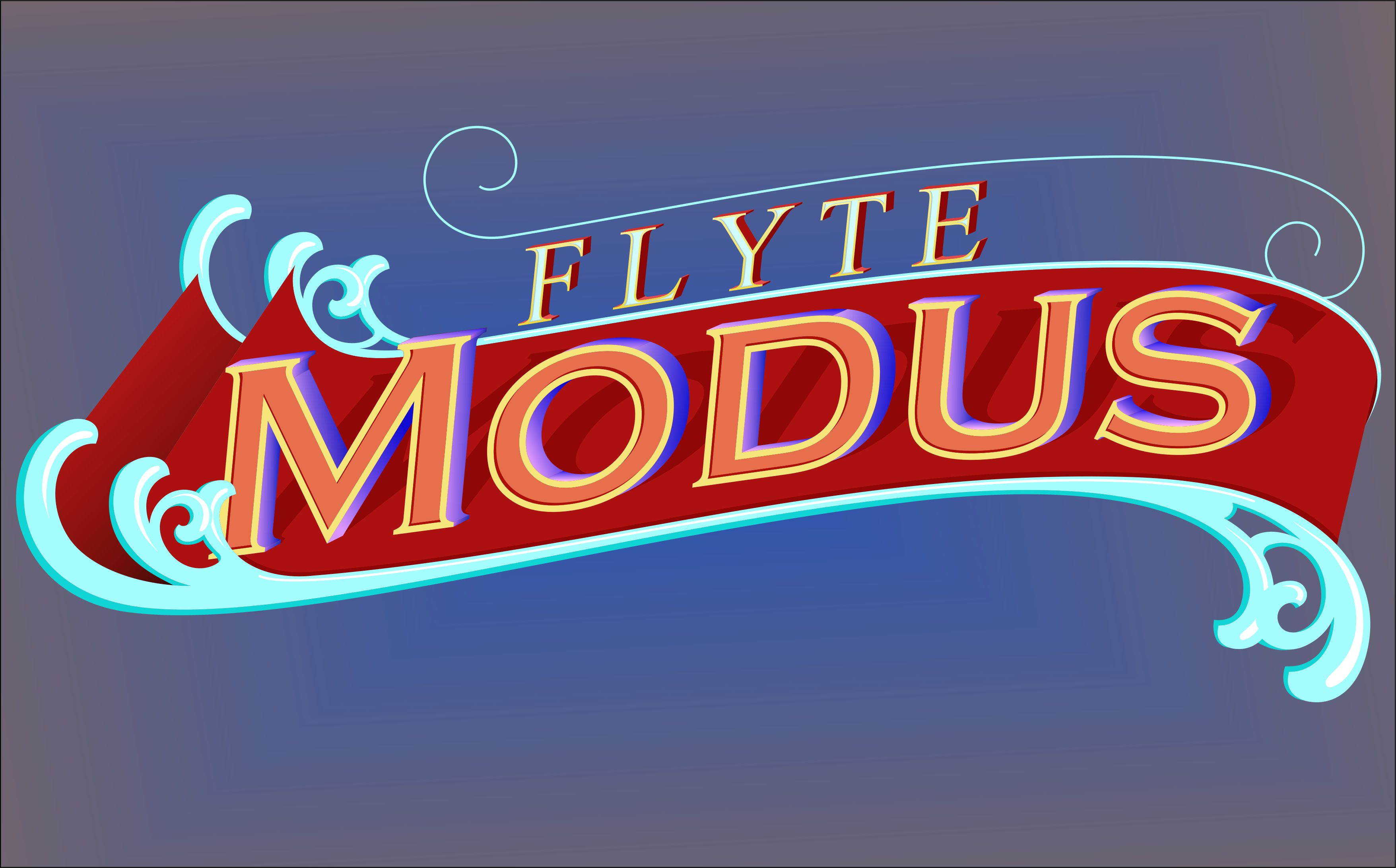 Flytemodus logo