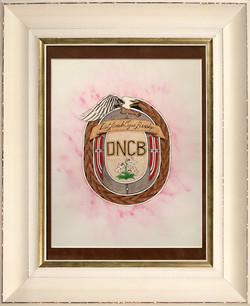 DNCB Logo til cigar