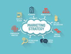 Marketing plan-UU website.jpg