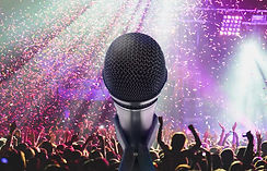 cropped-photodune-3940029-microphone-on-