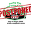 "Thumbnail: 2020 Grand Lake Campout ""Postponed"" Tee Shirt!"