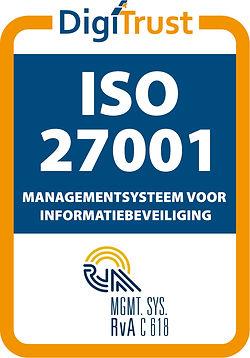 19-280-Digi-Trust-ISO27001-keurmerk.jpg