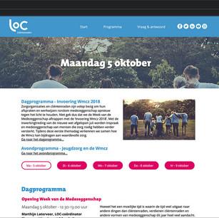 LOC_afbeelding-003.jpg