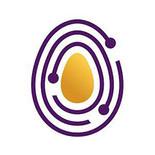 Golden egg check.jpg