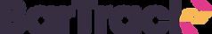 BarTrack_Logo.png