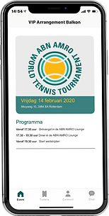 evisit_event_app_009.png