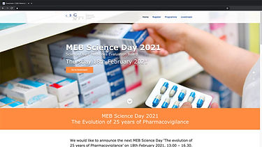 evisit-CBG_MEB_Scienceday.jpg